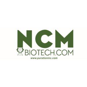 Natures Comfort Meds (NCM)