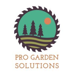 Pro Garden Solutions