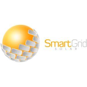 SmartGrid Solar