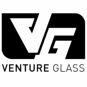 Venture Glass