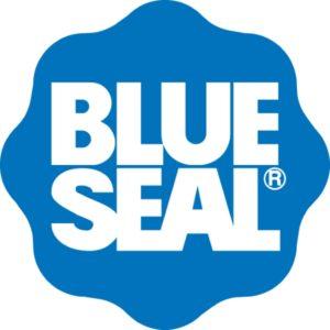 Blue Seal Grow Center