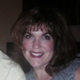 Elizabeth Dost
