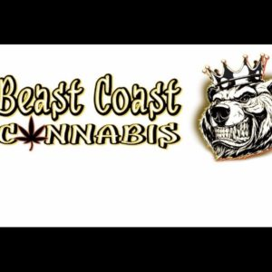 Beast Coast Cannabis
