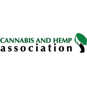 Cannabis and Hemp Association
