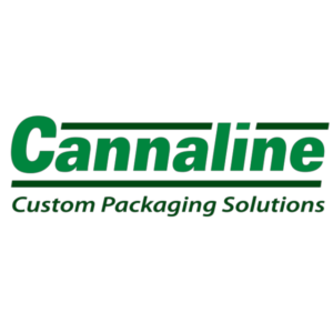 Cannaline Custom Packaging Solution