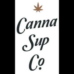 Cannaster Supply