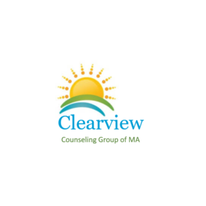 Clearview Counseling Group