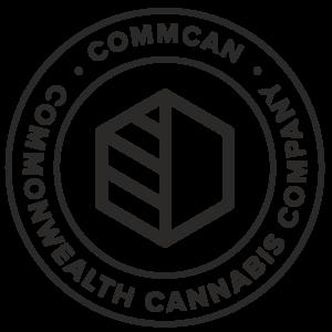 CommCan, Inc.