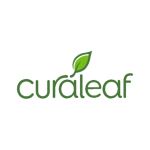 Curaleaf Massachusetts, Inc.
