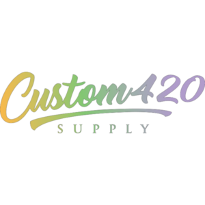 Custom 420 Supply