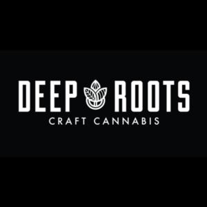 Deep Roots inc.