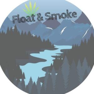 Float & Smoke Events