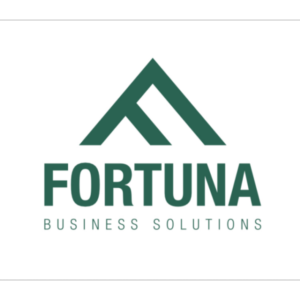 Fortuna Business Solutions