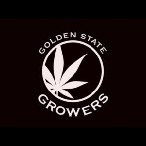 Golden State Growers