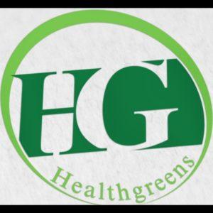 Healthgreens
