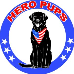 Hero Pups, Inc