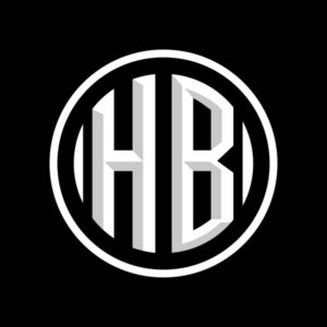 Higher Breed Clothing