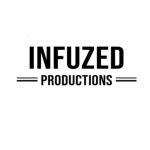 Infuzed Productions, LLC