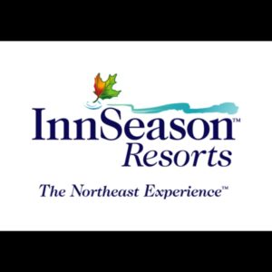 KWC Marketing LLC / InnSeason Resorts