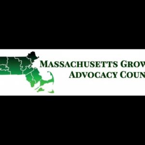 MA Grower Advocacy Council