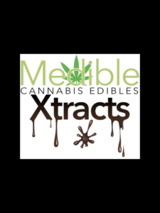 Medible Xtracts