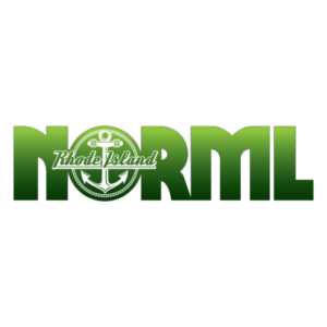National Organization for the Reform of Marijuana Laws – NORMLRI