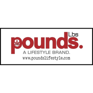 Pounds Lifestyle