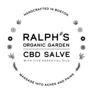 Ralph's Garden