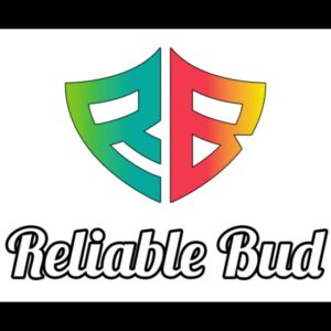 Reliable Bud