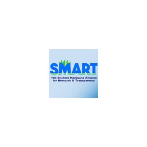 SMART (Student Marijuana Alliance for Research & Transparency)