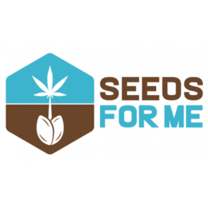 Seeds For Me