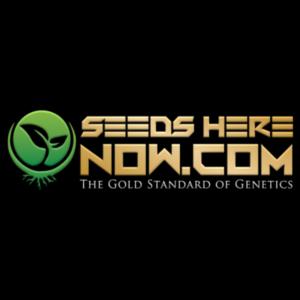 Seedsherenow.com