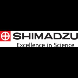 Shimadzu Scientific Instruments, Inc.