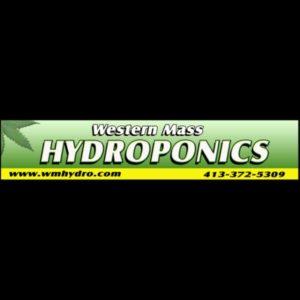 Western Mass Hydroponics