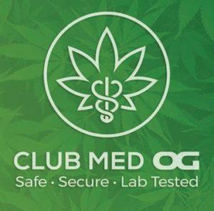 Club Med OG