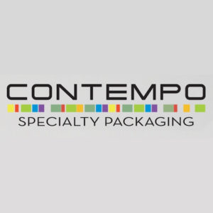Contempo Specialty Packaging