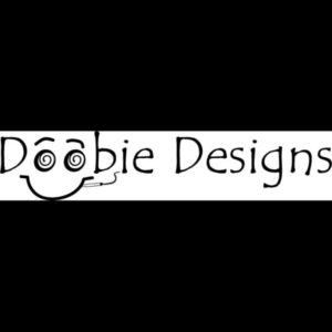 Favorables – Doobie Designs line