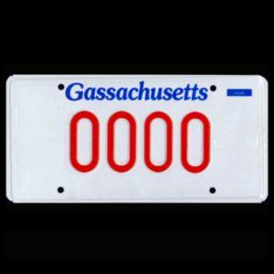 gassachusetts