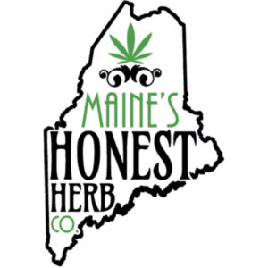 Maine's Honest Herb Co.